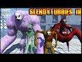 DESAFIO! Melhores Amigos Pra Sempre Parte 2! SLENDYTUBBIES 3 - * Big Boss *