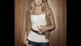 Download Miranda Lambert - There's a Wall Mp3 and Videos