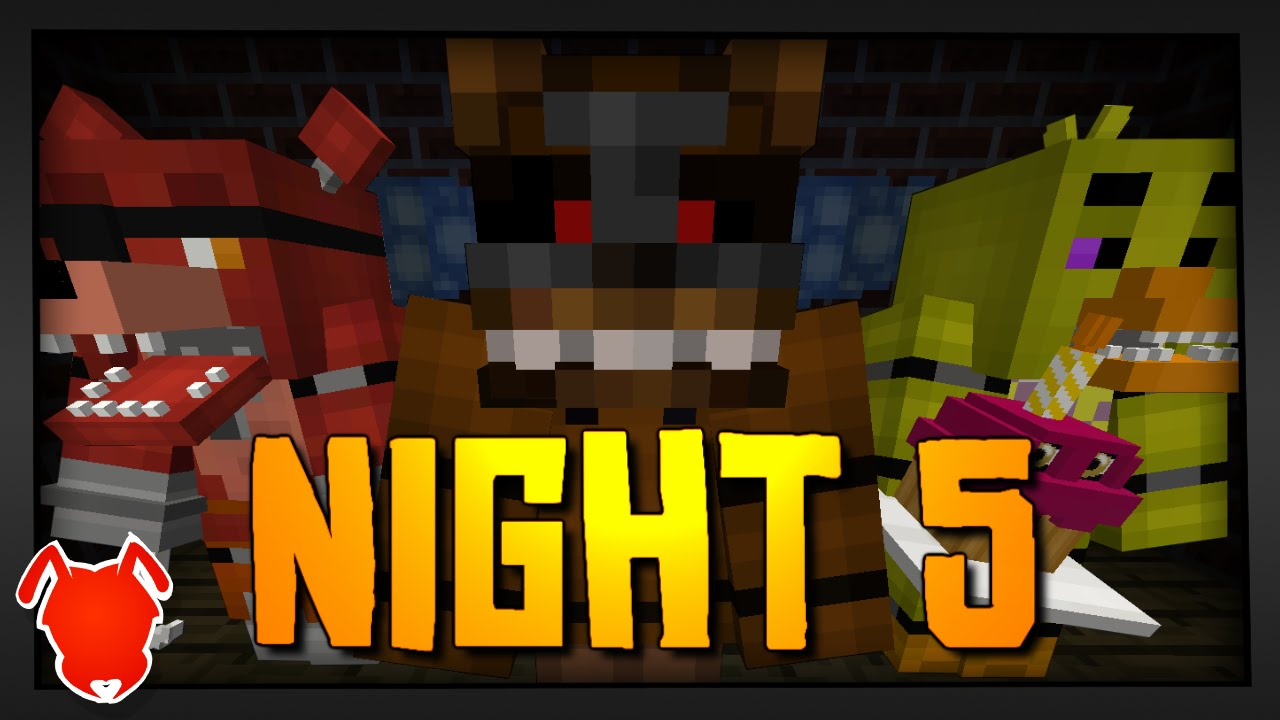 how to change night to day in minecraft