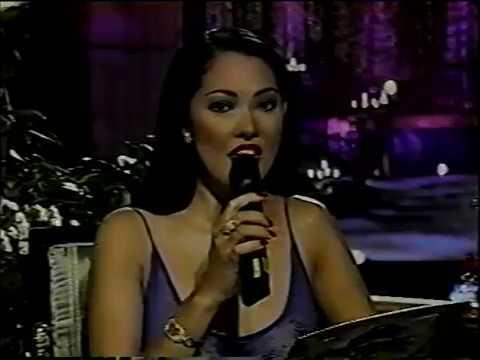 Bb. Pilipinas 1999 Part 1