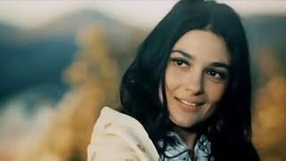 """Цыганская песня """"НЕ БУДИТЕ"""" (СОЛНЫШКО) поет Юлия Олейник (live)"""