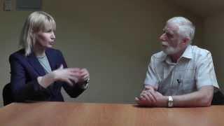 видео 17 эффективных методов оффлайн-рекламы. Часть 1.