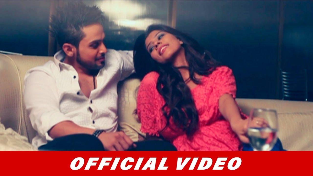 tere naal zohaib amjad latest punjabi songs romantic songs punjabi songs