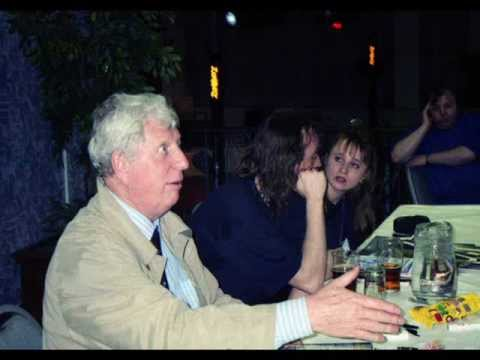 Tom Baker Manopticon 1997 (full panel)