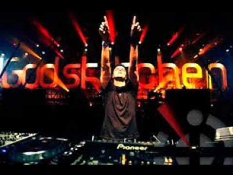 Global DJ Broadcast World Tour (6 September 2012) - Markus Schulz presents - радио версия