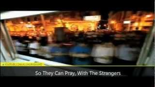 Gambar cover Al Ghurabaa HD | The Strangers الغرباء