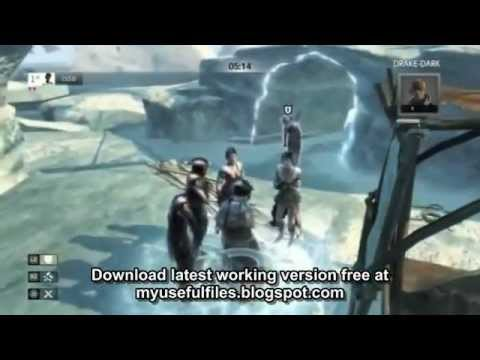 assassin's creed 3 crack only theta free