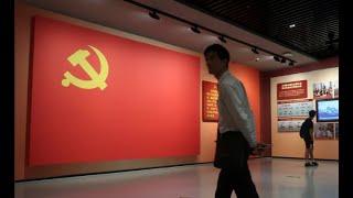 12/11 时事大家谈:焚书事件余波未了,让中国人恐惧的是什么?