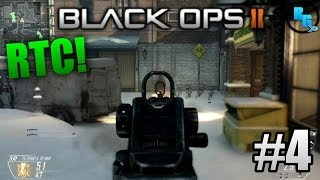 call of duty black ops 2 rtc 4   close game