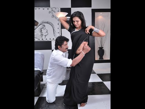 Honey Rose Hot Cleavage Video Don't Miss It