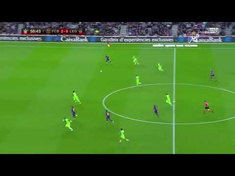 Ronaldo Goal Celebration El Clasico