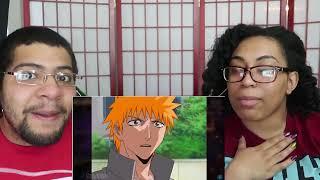 The Fight To Decide Anime Superiority! Ichigo Vs Naruto DeathBattle!! thumbnail