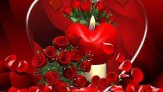 Happy Valentine 2014
