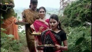 Maiya Sher Pe Sawar [Full Song] Maiya Bagha Pe Sawar
