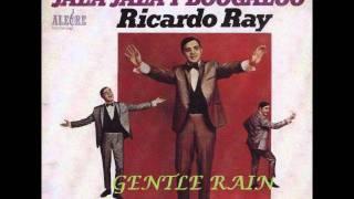 Play Gentle Rain