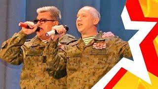 "Download ""Господа Рядовые"" - поет группа ОБЕЛИСК (Крым) Mp3 and Videos"