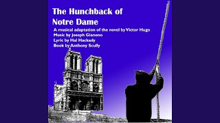 The Hunchback of Notre Dame Medley: Steal Another Day / A Little Love / Like Any Man / Auction...