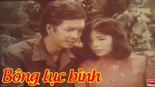 Bông Lục Bình Full HD | Phim Việt Nam Cũ Hay Nhất