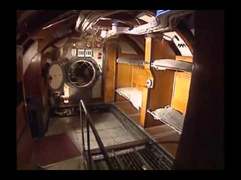 U Boat War   Documentary on the Submarine Battle of World War 2