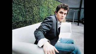 Watch John Mayer Every Little Thing She Does video