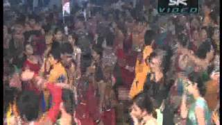 Download Hindi Video Songs - he maro saybo 8