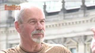 NuoViso im Gespräch... mit Jochen Scholz