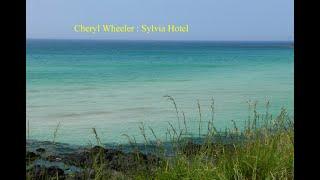 Cheryl Wheeler : Sylvia Hotel
