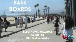 BASK Boards