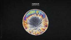 Cubicolor - Mirror Play