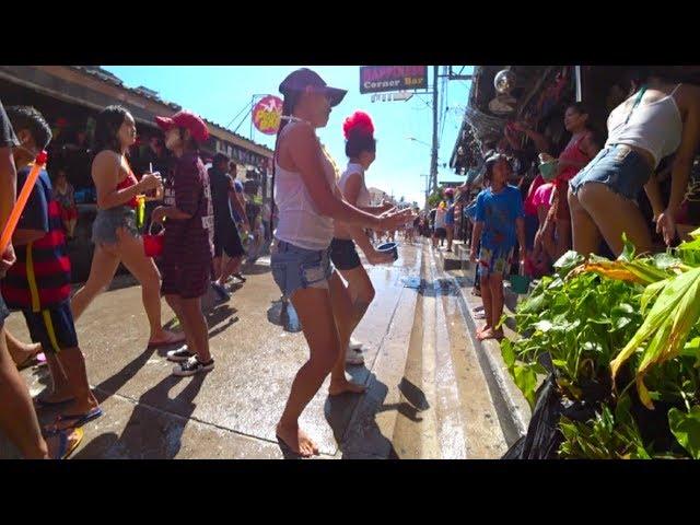 songkran-in-pattaya-what-s-it-really-like