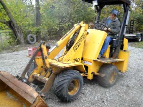 Used swinger loader aprts Nortrax - a John Deere Construction and Forestry Dealer - Couplers