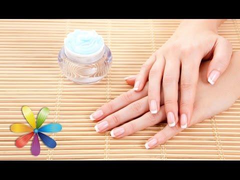 Раздражение на руке: дерматология и косметология