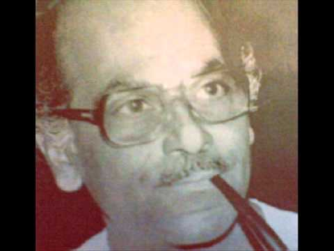 Salil Chowdhury Rare Interview with All India Radio