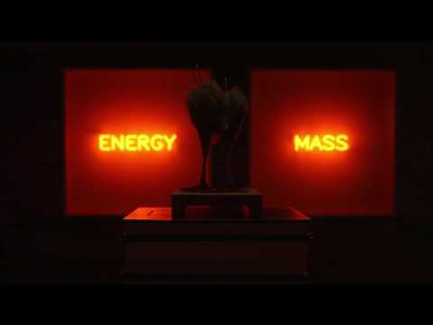 ENERGY/MASS (solo), Wasserman Projects, Detroit (US), SEPT 22 – DEC 17, 2016 KOEN VANMECHELEN