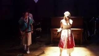 新感覚音楽劇『星空ロック』 テーマソング.