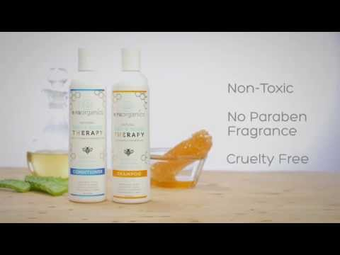 sulfate-free-shampoo-&-conditioner-set-for-dry-hair,-dandruff,-scalp-psoriasis-and-itchy-scalp