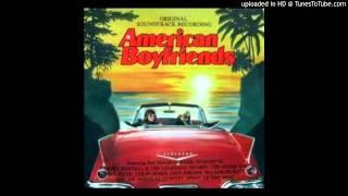 Barney Bentall & The Legendary Hearts - True Love Ways