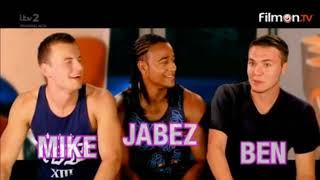 Ibiza Weekender season 4 episode 7 ITV2 S04E07