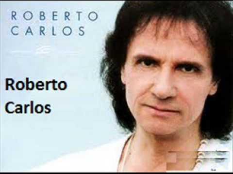 Roberto Carlos 18 exitos mp3 gratis