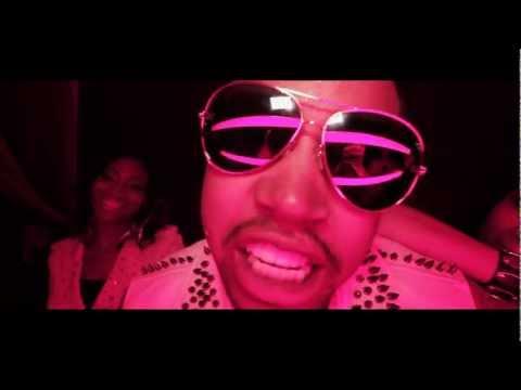 Lil Scrappy - Bags (ft. Rasheeda & Chinkie Brown)