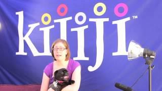 Pug, Penelope - June 9, 2013