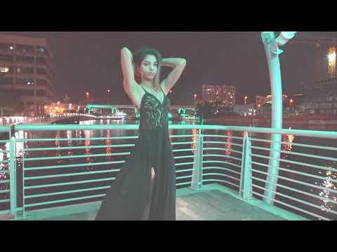 Buzzing- Alina Baraz | Jin3ly