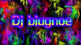 Dj Blugnoe  Pégate Más