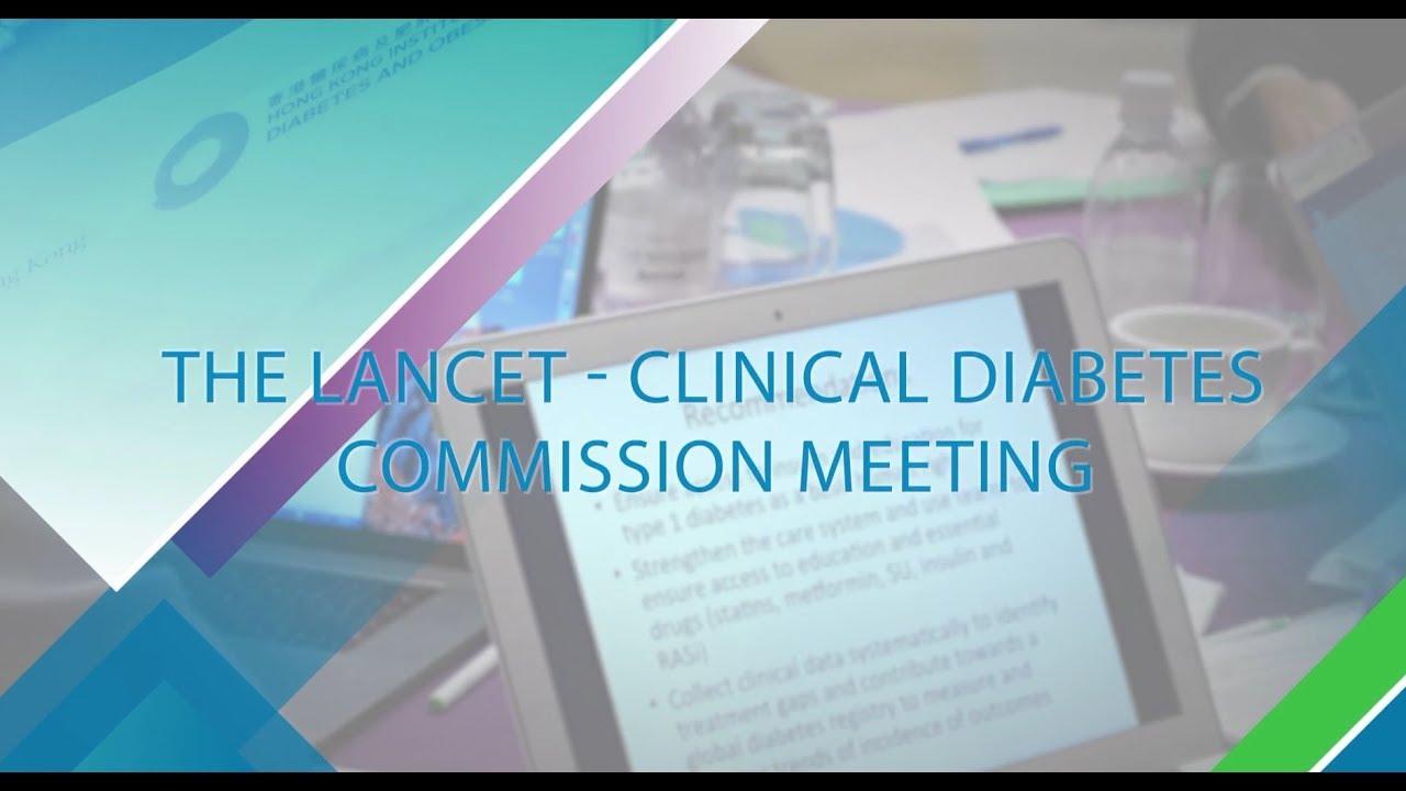 asociación de diabetes tanzania