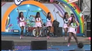Campina Concerto #MyMusicMyDanceFinal (2) FN Dancer - SMAN 22 Bandung Thumbnail