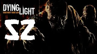 Dying Light [ITA 60FPS] - #52 - Che si possa Fuggire?