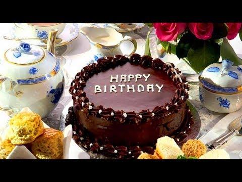 Happy birthday whatsapp status video tum jiyo hazaro saal @whatsapp ka baap
