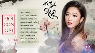 Gửi Người Yêu Xưa - Hà Thanh Xuân - CD Đời Con Gái
