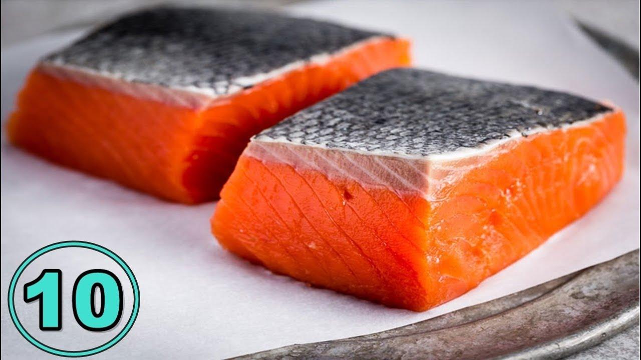 que alimentos provocan el cancer de estomago