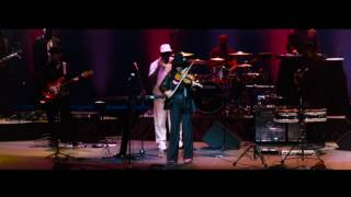 Unwrapped Live 'Karen Briggs' Dr. Phillips Center, Orlando, FL.